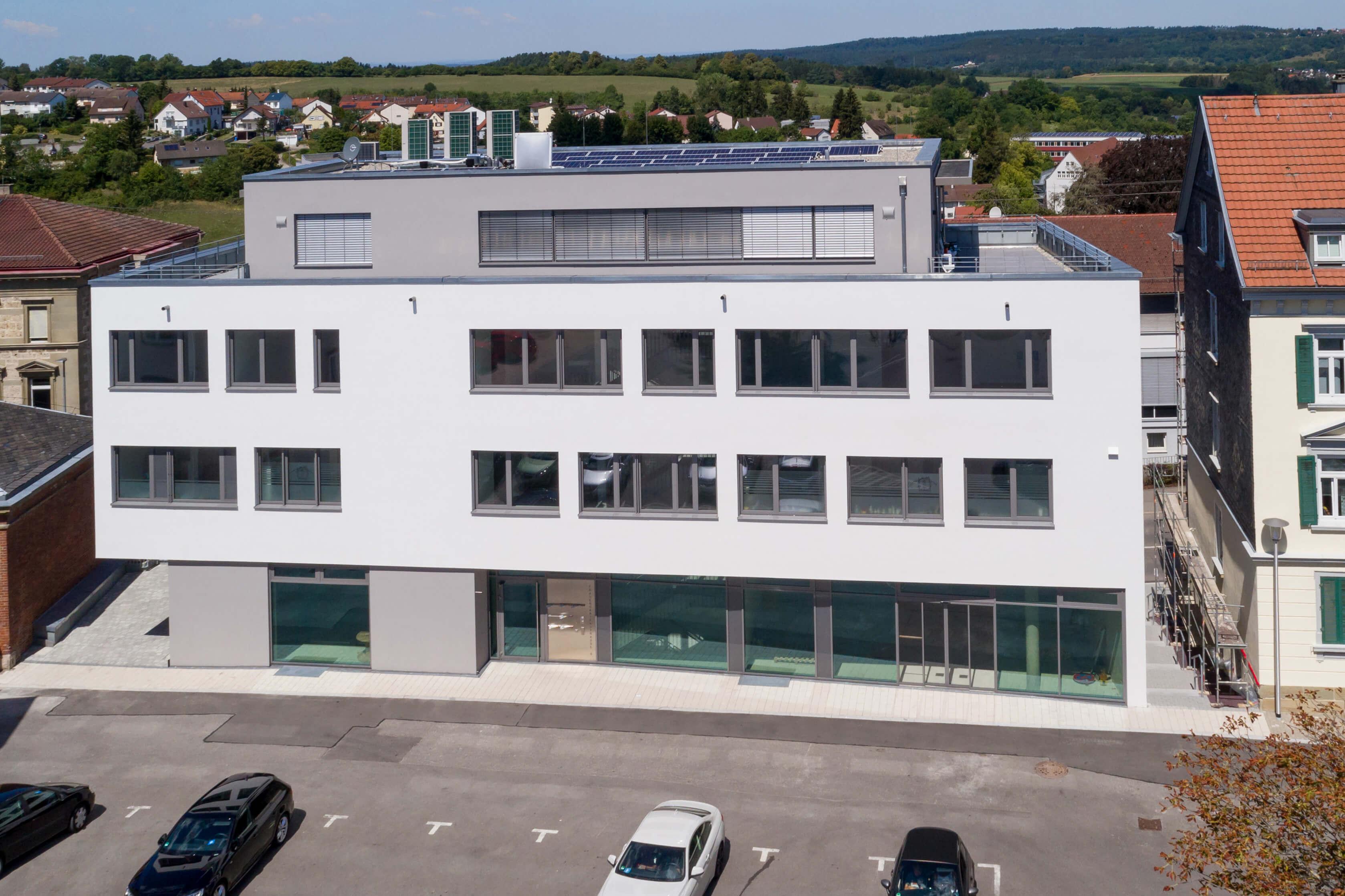 Unfallchirurg-Orthopaede-Hechingen-Gfroerer-0415-2